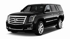 luxury suv car service airport transportation group travel