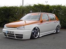 golf 3 tuning vw golf 3 tuning vw