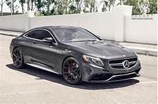 mercedes s63 amg coupe ag luxury wheels mercedes s63 amg coupe forged wheels