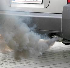 Smog Mehr Tote Durch Luftverschmutzung Als Autounf 228 Lle Welt