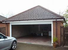 builds concrete garages garage builders