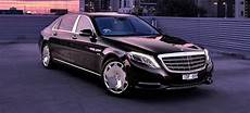 mercedes maybach s600 a sell out in australia