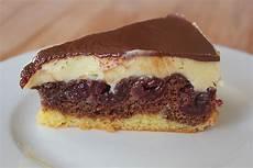 Original Donauwellen Rezept - donauwellen torte rezept mit bild katharinah