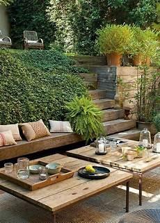 60 Ideen Wie Sie Die Terrasse Dekorieren K 246 Nnen Jardins