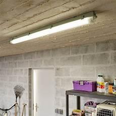 Eclairage Garage Cave Et Grenier Leroy Merlin