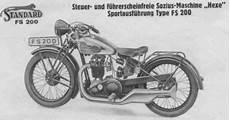 steuern motorrad 125 ccm exceptl