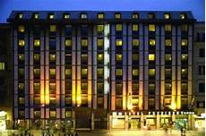 hotel best western president roma best western hotel president roma prenota subito