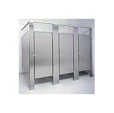 Bathroom Partitions Milwaukee by Modulex Partition Corp Hillside New Jersey Proview