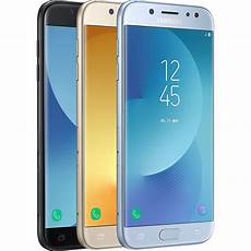 samsung galaxy j5 2017 j530 android smartphone handy
