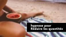 Hypnose Pour Perdre Du Poids Reduire Les Quantites
