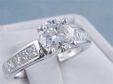 the 10 most expensive engagement rings of 2013 therichest