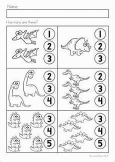 dinosaurs preschool worksheets 15333 dinosaur preschool no prep worksheets activities dinosaurios preescolar actividades de