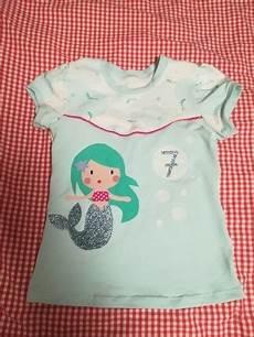 T Shirt Malvorlagen Kostenlos Meerjungfrau T Shirt Meerjungfrau Undine Iris Pudzich N 228 Hprojekte