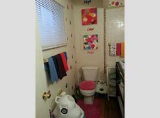 Home Daycare Bathroom   Home daycare, Preschool at home, Home