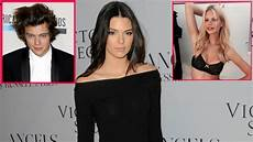 Harry Styles Freundin - quot one direction quot harry styles kendall jenner