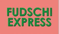 lieferservice landshut fudschi express chinese thai vietnamese lieferdienst