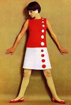 Mode Der 60er Jahre - m 228 dels w 252 hlt in den klamottenkisten die mode der 60er