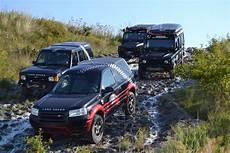 land rover hannover fit f 252 r stra 223 e und gel 228 nde neue on und offroad kurse in