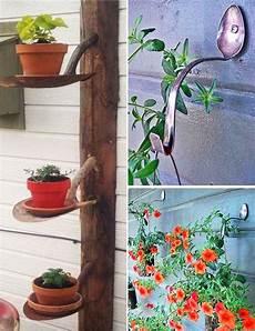 Pin Auf Garden