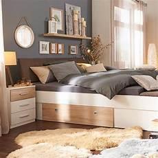 bilder vom schlafzimmer bilder f 252 r das schlafzimmer