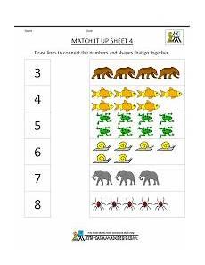 addition worksheet for junior kg 8912 image result for worksheets for junior kg kindergarten math worksheets math worksheets