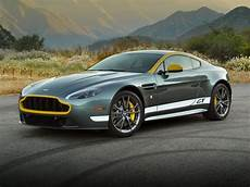 2016 aston martin vantage gt reviews specs and prices