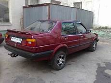 how to fix cars 1989 volkswagen golf security system used 1989 volkswagen jetta photos 1760cc gasoline ff manual for sale