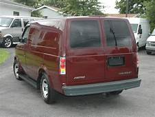 Sell Used 2002 CHEVY ASTRO MINI VAN ONE OWNER AWD In