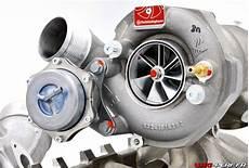 tte500 upgrade performance turbocharger 2 5 tfsi ttrs