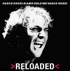 album vasco 2013 vrlive it cofanetti