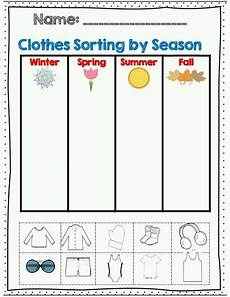 seasons time and weather worksheets 14867 20 best worksheets images on free printable worksheets nowadays and