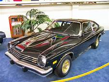 The Chevrolet Vega  What Went Wrong Page 4