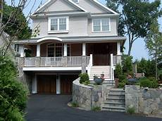 two story new houses custom small home design custom modular two story with a drive under garage and