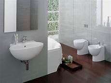 sanitari bagno dolomite catalogo casa immobiliare accessori sanitari dolomite