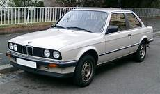 file bmw e30 front2 20080127 jpg