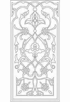 Arabische Muster Malvorlagen Hochzeit Diy And Crafts On Crafts Decorationpaper