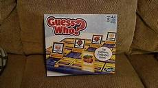guess my age for kids guess who board game classic kids adult play tabletop family fun children age 6 630509535767 ebay