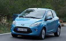 voiture essence pas cher voiture diesel pas chere votre site sp 233 cialis 233 dans les accessoires automobiles