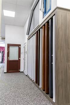 weku fenster t 252 ren niederlassung wertheim bettingen i weku