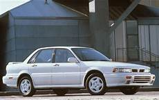 free service manuals online 1992 mitsubishi galant auto manual used 1992 mitsubishi galant pricing for sale edmunds