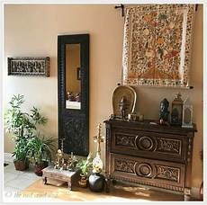Ethnic Home Decor Ideas India by The 25 Best Indian Home Decor Ideas On Indian