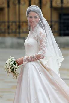 Kate Middleton Wedding Dress Causes Controversy
