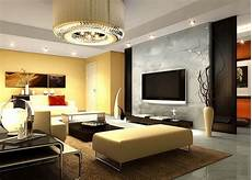 moderne leuchten wohnzimmer 77 really cool living room lighting tips tricks ideas