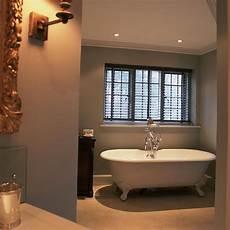 Painted Bathroom Ideas Traditional Bathroom Ideas Ideas For Home Garden Bedroom