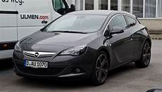 file opel astra gtc 1 6 turbo innovation j