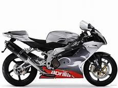 aprilia rsv 1000 aprilia rsv 1000 r motorbike wallpapers