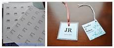 wedding invitation templates create easy diy invites