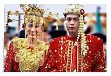 Pakaian Adat Suku Betawi Dari Dki Jakarta Pakaian Nusantara