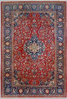 tapetti persiani kashan antico rosso tappeto epoca dabir morandi tappeti
