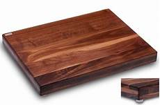 Ratgeber Holzschneidebrett Welches Holz Ist Ideal F 252 Rs